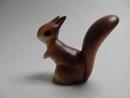 Orava -figuuri Arabia
