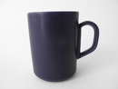 Blues Mug Arabia SOLD OUT