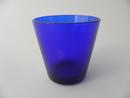 Kartio Tumbler cobalt blue