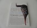 Birds by Toikka  Toikan linnut -kirja MYYTY