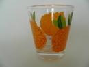 Primavera Tumbler orange Marimekko Iittala