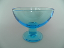 Verna Dessert Bowl lightblue