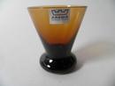 Nautica Schnapps glass Nuutajarvi