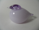 Puffball lilac Oiva Toikka SOLD OUT