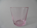Kartio Tumbler pink Iittala SOLD OUT