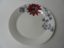 Runo Autumn Glow Dinner Plate SOLD OUT