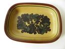 Otso Oven Plate Arabia