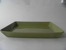 Teema olivegreen Oven Plate