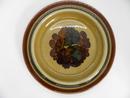 Otso Plate 17,5 cm Arabia