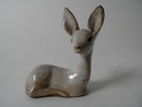 Bambi figuuri Svante Turunen