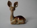 Bambi Kupittaan savi