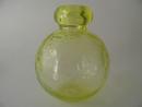 Tellus pullo keltainen keskikoko