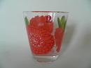 Primavera -lasi punainen Marimekko Iittala