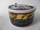 Lumikide Jar Arabia