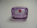 Vitriini 60x60 mm light lilac Iittala SOLD OUT
