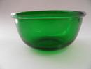 Luna Serving Bowl green