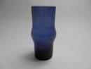 Tumbler 1711 blue Kaj Franck