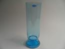 Vase 1428 lightblue Kaj Franck