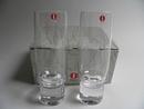Klubi Champagne Glass 2 pcs Iittala RESERVED