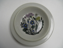 Flora Deep Plate Arabia SOLD OUT