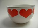 Heart Bowl Finel