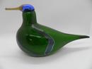 Green Lapwing Oiva Toikka