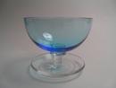 Dessert Bowl lightblue Saara Hopea