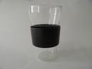HotCool Latte Mug black Iittala
