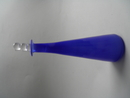 Tzarina Bottle blue Nanny Still