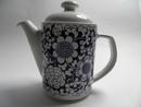 Gardenia Coffee Pot Arabia