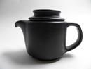 Korpi small Tea Pot Arabia
