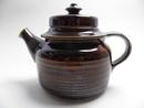 Mahonki Teapot Arabia