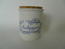 Spice Jar Mustapippuri Black Pepper Arabia