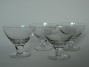 Cocktail Glasses 4 pieces  Gunnel Nyman
