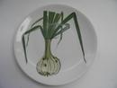 Onion Plate Gunvor Olin-Gronqvist