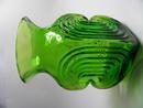 Amuletti vihreä Tamara Aladin