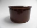 Kilta Jar brown Arabia