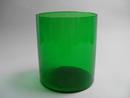 Purtilo green Kaj Franck