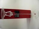 Cecilia kynttilänjalka 30 cm