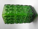 Taalari maljakko vihreä Tamara Aladin