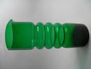 Tzarina kaadin vihreä