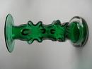 Kasperi vihreä kynttilänjalka