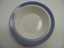 Balladi small Soup Plate Arabia