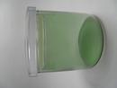 Jars -purkki 11 cm vihreä Iittala