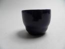 Kilta Egg cup blue Arabia