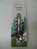 Snorkmaiden Coffee spoon