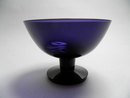 Juha Footed Bowl SOLD OUT