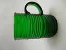 Rustica vihreä tuoppi