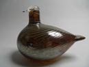 Long-Tailed Duck Oiva Toikka