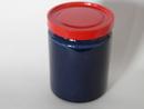 Ceramic Jar round
